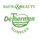 Logo de Thermen Nijmegen