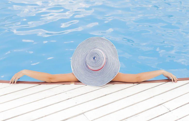 Zwembad producten