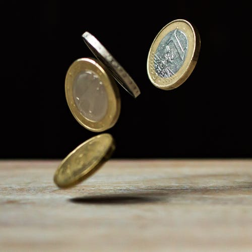 persoonlijke lening aanvragen via Rente.nl