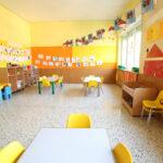Kinderopvang: welke meubels heb je nodig?