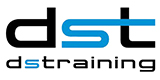personal trainer Roosendaal