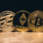 Snel en veilig Bitcoin kopen